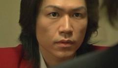 #6 むこうぶち6 高レート裏麻雀列伝 女衒打ち/動画