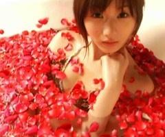 #12 堀井沙織「さおりんLove♡」/動画