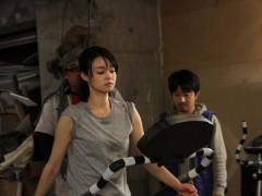 第5話 VS 野月貴子(後編)/動画