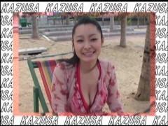 #2 佐藤和沙「みるく」 /動画
