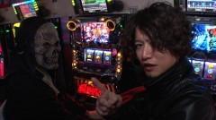 #22 パチスロライダー/SHAKEIII/動画