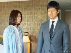 #8 激闘決死の救出!/動画