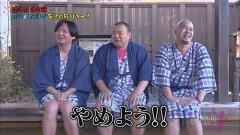 #17 会議汁/押忍!番長2/マクロスフロンティア3/ハーデス/動画