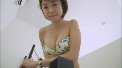 #5 中村静香「クラクラしずか」/動画