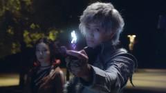 episode0 神牙/ジンガ/動画