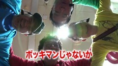 #224 黄昏☆びんびん物語/ヱヴァ超暴走/無双/Reゼロ/凱旋/動画
