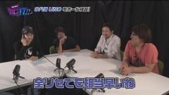 #9 喰う打て/パチスロ獣王 王者の帰還/動画