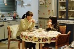 トラさん〜僕が猫になったワケ〜/動画