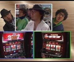 #14 魚拓&塾長のスロもんマイジャグラー/アイムジャグラーSP/動画