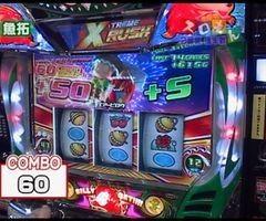 #22 魚拓&塾長のスロもん緑ドン2/モバスロヱヴァンゲリヲン/動画