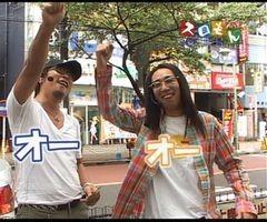 #36 魚拓&塾長のスロもん緑ドン2 VIVA!情熱南米編/動画