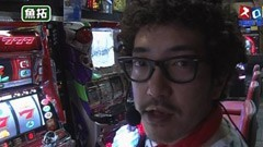 #126 魚拓&塾長のスロもんバジリスク�U/ミリオンゴッド ZEUS/動画