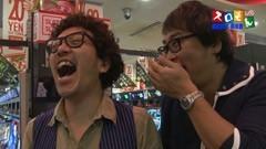 #130 魚拓&塾長のスロもんクランキーコレクション/ミリオンゴッド ZEUS/動画