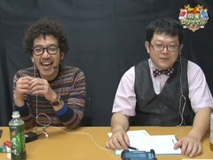 #25 沖と魚拓の麻雀ロワイヤル/動画