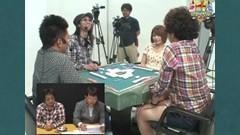 #45 沖と魚拓の麻雀ロワイヤル/動画