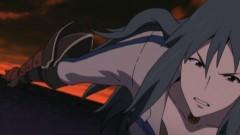 第8話 安らぎ/動画