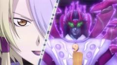 第17話 不死身、紫の罠!/動画
