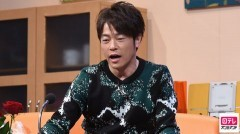 エンタの神様 大爆笑の最強ネタ大大連発SP 2017/3/25放送/動画