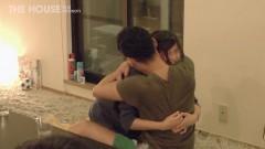 #8さやどんの決意&男性メンバーの亀裂/動画