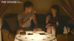 #11ナオキの計算&それぞれの想い&太郎の告白/動画