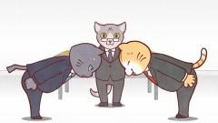 第3話 百貨店のお兄さん!/動画