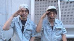 #39 製作所/クレア眠り/凱旋/ハーデス/動画
