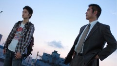 第29話 発進!ソリッド/動画