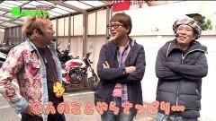 #104 あるていど風/Re:ゼロ/ディスクアップ/天下一閃/動画