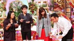 #173 新装開店SP!没メニューにデニーズ登場!/動画