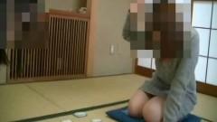 「いる。」〜怖すぎる投稿映像13本〜Vol.6/動画