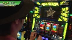 #449 S-1GRAND PRIX 「Champion Ship」 1回戦C[表]後半/動画