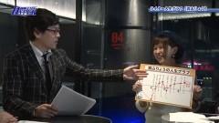 #1 パチテレ情報+HY/CR地獄少女 宵伽/まどマギA/動画