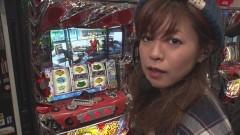 #75 DXセレクション/HEY!鏡/動画