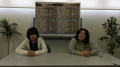 #138 必勝本セレクション/今までの争いを振り返り/動画