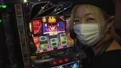 #148 必勝本セレクション/凱旋/マイジャグ3/番長3/動画