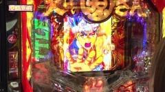 #24 沖に召すまま/北斗無双 第3章/大工の源さん 超韋駄天/Pパイレーツオブダイナマイトキング/冬ソナRe/動画