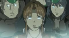 第11話 亜成虫の森で PORTRAITZ/動画