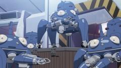 第15話 機械たちの時間 MACHINES DESIRANTES/動画