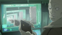 第23話 善悪の彼岸 EQUINOX/動画