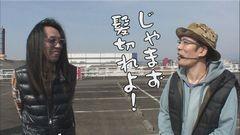 #268 おもスロ/アナザーゴッドポセイドン -海皇の参戦-/動画