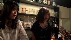 ほんとにあった!呪いのビデオ89/動画