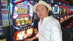 #136 パチスロ〜ライフ・江戸川区★後編/動画