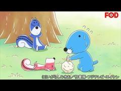 #148 おねえさんのこいびと/動画