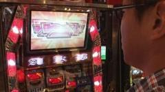 #180 パチスロバトルリーグ「17シーズン」北斗の拳 転生の章/動画