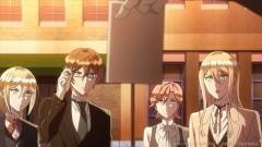 第11話 二人の約束/動画