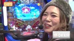 #15 オリジナル必勝法セレクション/地獄少女 宵伽/動画