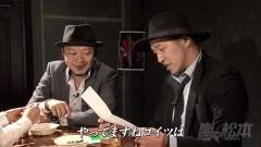 #75 嵐と松本/HEY!鏡/動画