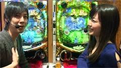 #8 コンバト/北斗の拳5覇者、牙狼FINAL/動画