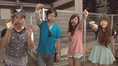 #17 コンバト/ぱちスロ必殺仕事人、パチスロ バーチャファイター/動画