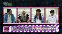 #111 貧乏家族/凱旋/ハーデス/北斗無双/シンフォギア/動画
